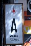 AMADO 27