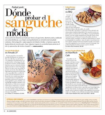 Revista Wiken